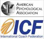 memberships logos
