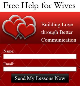 Free Download for Wives
