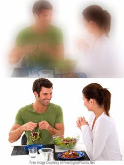 better communication in marriage