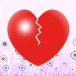 wife not in love broken hearted