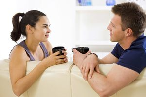 intimacy in marriage means sharing and vulnerability