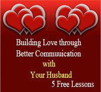 love lessons for wives