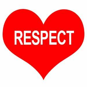boundaries in marriage build respect