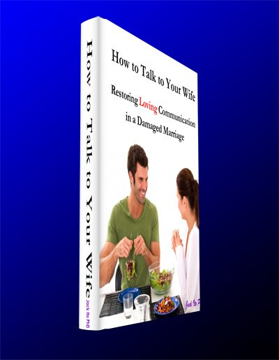 free ebook for men