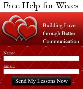 help for wives form link