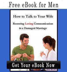 free ebook offer link