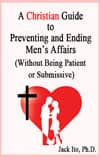 Preventing affairs cover pic